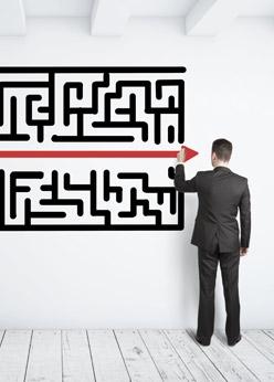 Solitee helpt u graag bij het tijdelijk of structureel invullen van deze capaciteitsvraagstukken op uw IT-afdeling.